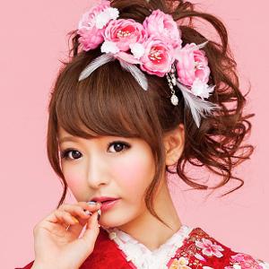 furisode_cute_014_list